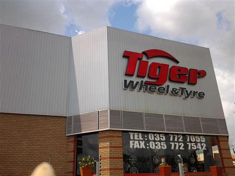 tiger awnings tiger awnings 28 images 100 tiger awnings t200 under