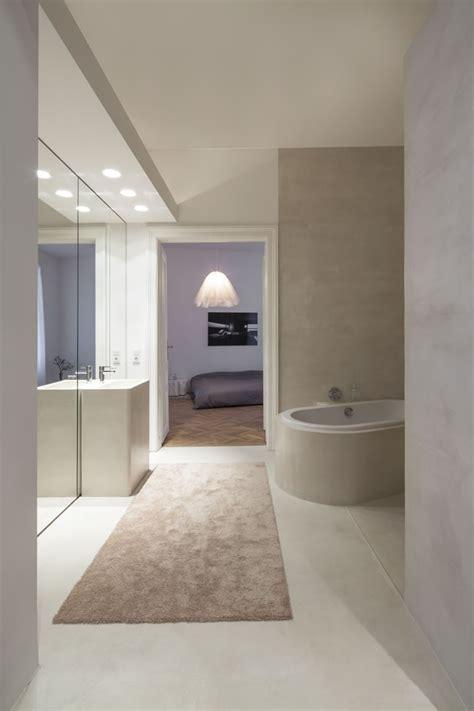 winzige badezimmer designs innenarchitektonisches gesamtkonzept altbausanierung