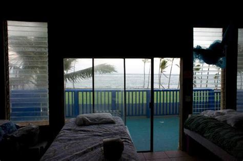 kauai beach house hostel 301 moved permanently
