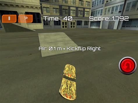 skateboard apk version skateboard free apk free sports for android apk4fun