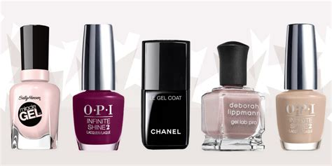 can you use gel nail without uv light can you use gel nail without uv light all you need