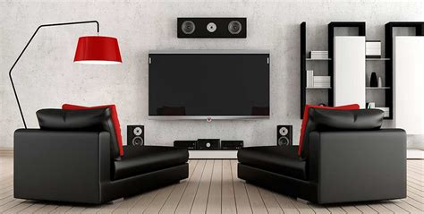 geek squad tv setup tv calibration audio setup