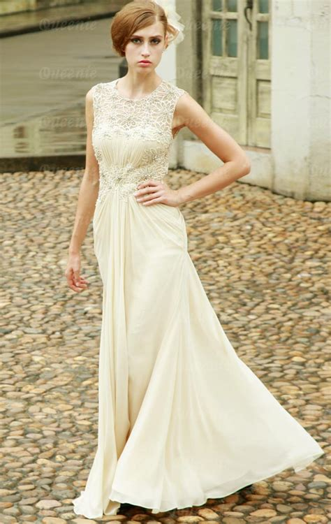 beige bridesmaids dresses cheap beige bridesmaid dress lfyac0026 bridesmaid uk