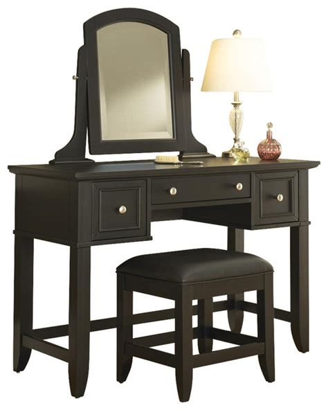 contemporary bedroom vanity set vanity table set contemporary bedroom products