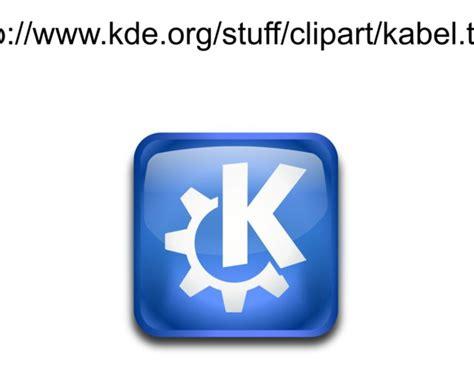 inkscape logo tutorial inkscape tutorial quot logo kde quot teil 1 on vimeo
