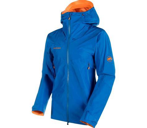 Eiger Jacket Equator 3 0 Orange mammut eiger nordwand advanced s shell