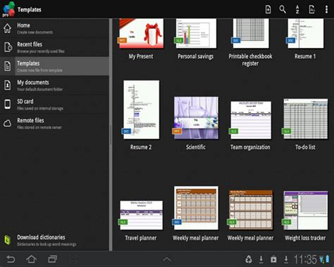 office suite pro 7 apk version free officesuite pro 7 pdf hd apk free for android