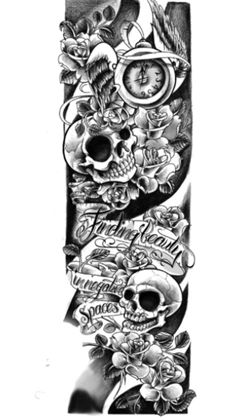arm tattoo designs png transparent overlay tattoo pictures to pin on pinterest