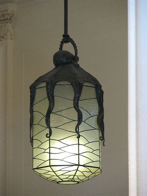 nautical light fixtures bathroom 205 best nautical home steunk retro images on