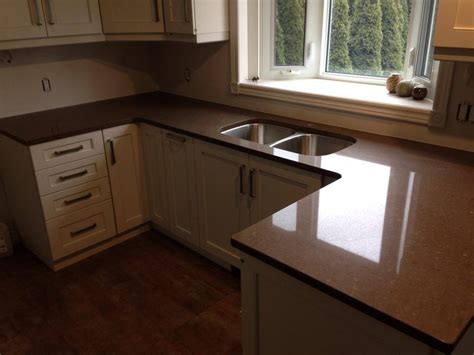 countertops unlimited 2 10289908 559326400878308
