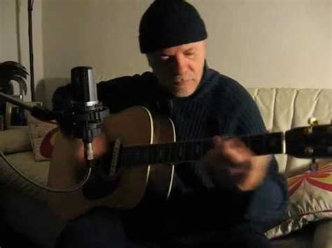 can t find my way home blind faith acoustic cover