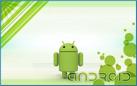 best free android screensaver android for pc free