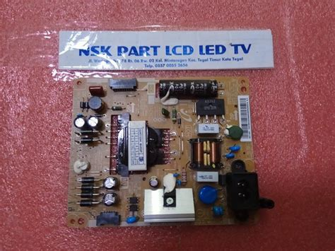 Sparepart Tv Led Samsung jual beli sparepart spare part tv led samsung 32h4100