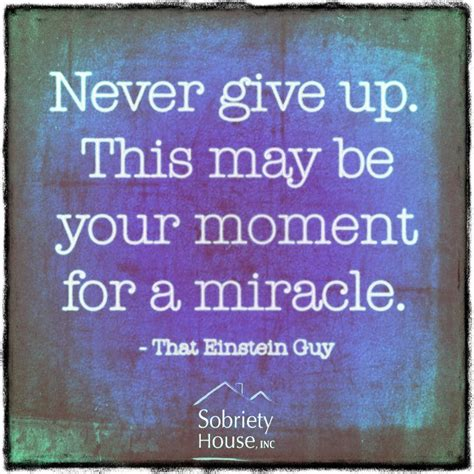Miracles Detox Recovery by 73 Best Recovery Sobriety And Intervention Support