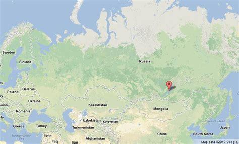 world map lake baikal lake baikal on russia map world easy guides
