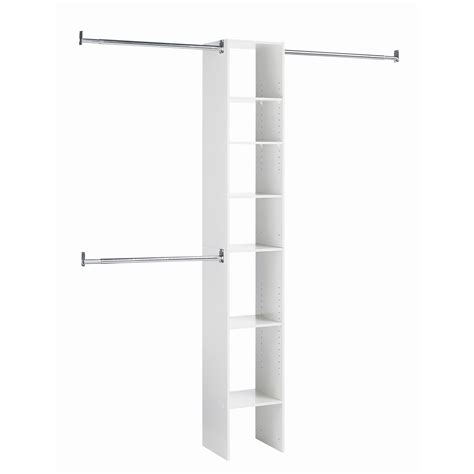 what height to hang a picture closet hanger heights furniture and decor