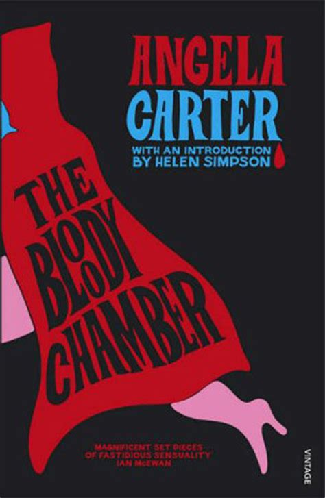 the bloody chamber york 21 books written by and about women that men would benefit from reading the atlantic