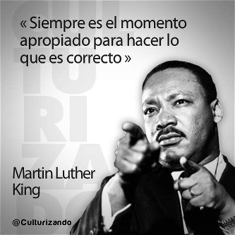 imagenes de reflexion de luther king d 237 a de martin luther king jr estados unidos 22 fotos