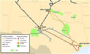 express pipeline map mlp week thoughts equity flood begins with a single deal