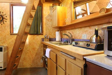 airbnb tiny house california the best 28 images of airbnb tiny house california