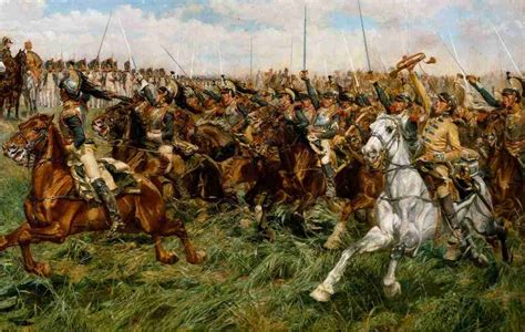 Les Verreries De Bréhat by L 226 Ge D Or De La Cavalerie Une Excellente Id 233 E De Cadeau