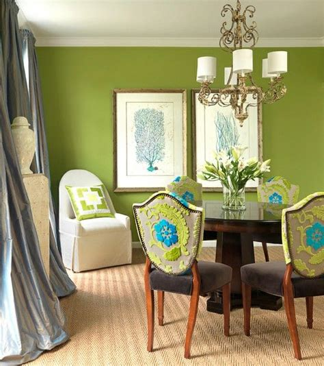 fun dining room chairs fun dining room chairs i love a large print like this on