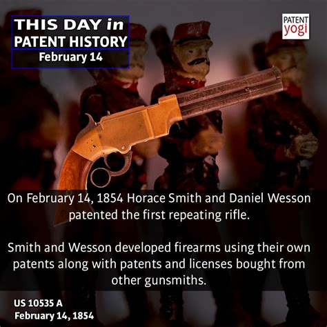 on this day in history daniel firearms related keywords daniel firearms long
