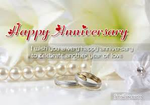wedding anniversary quotes for quotesgram