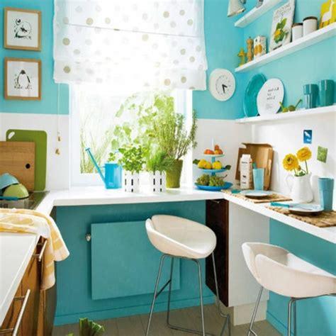 wandfarbe küche trend wohnzimmer braun ideen