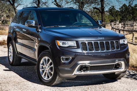 Jeep Dealers St Louis St Louis Jeep Grand Dealer New Chrysler Dodge