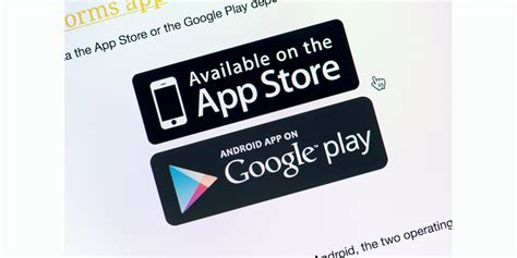 Play Store Vs App Store Revenue App Report Play S Downloads Top The App