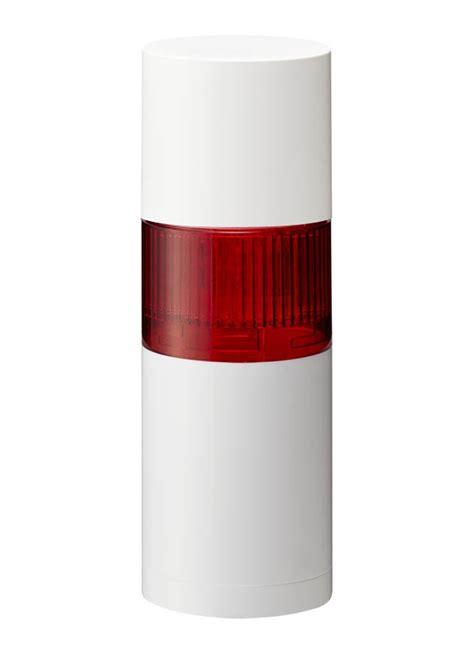 patlite tower light catalog lr6 102wjbw r patlite light towers led stack lights