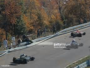 francois cevert crash francois cevert crash search that s formula one