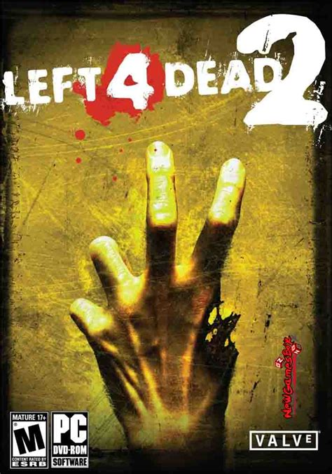 free download games for pc full version left 4 dead left 4 dead 2 free download pc game full version setup