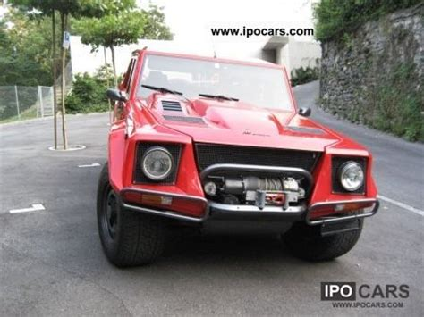 Lamborghini Lm002 Specs Lamborghini Lm002 Specs Image Search Results