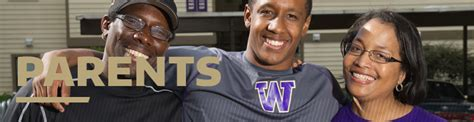 Uw Bothell Transfer Application Process Parents Undergraduate Admissions Uw Bothell