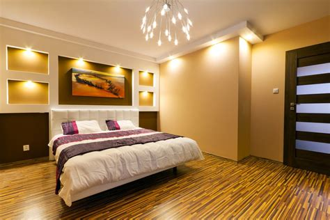 Lighting Bedroom Ideas Recessed Bedroom Lighting Fresh Bedrooms Decor Ideas