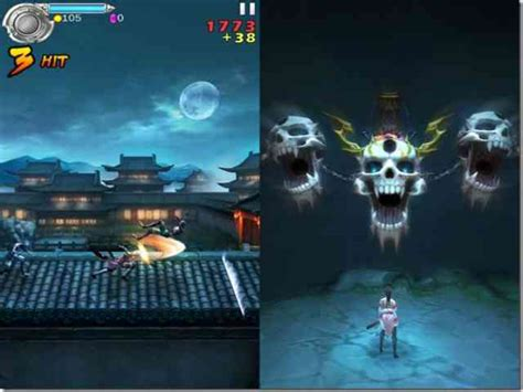 hd games for pc free download full version 2015 download ghost blade hd game for pc full version