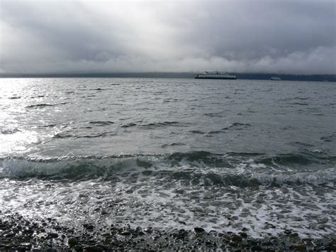 lincoln park weather weather 8 places around puget sound to enjoy it