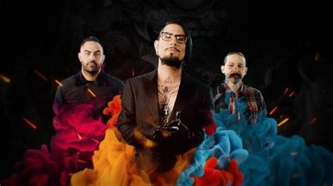 tattoo new york tv show ink master season eight coming to spike tv in august