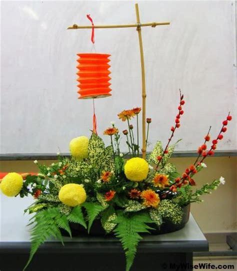 new year flower design 17 best images about new year arrangements on