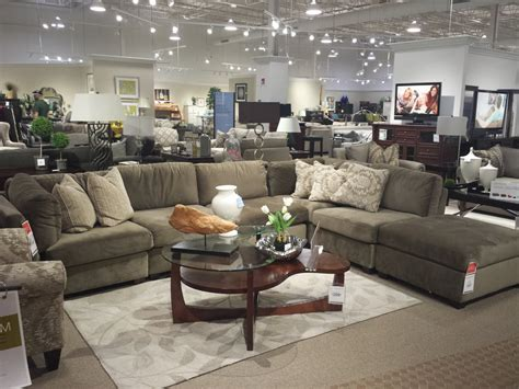 Havertys Furniture Locations by Havertys 10 Photos Furniture Stores 6475 Dobbin Rd