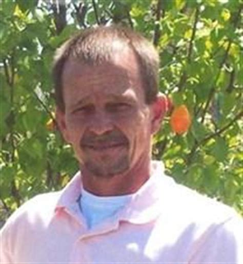 tim rodgers obituary booneville mississippi legacy