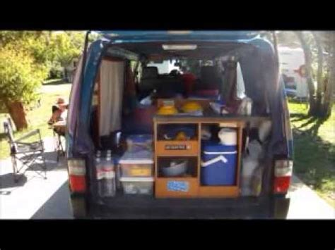 Yokhohama Gunting Dahan 8 cer vans you like auto
