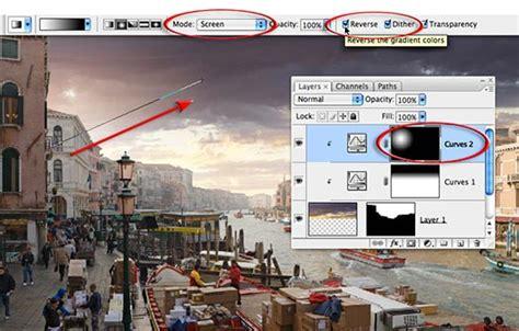 tutorial photoshop masking cara memahami tool masking pada photoshop aplikasi