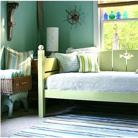 lime green and turquoise bedroom turquoise wall with lime green mallorie s bedroom ideas