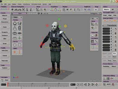 free modeling software 25 aplicaciones gratuitas de modelaci 243 n 3d ingenier 237 a