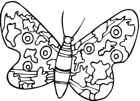 christmas butterfly coloring pages free coloring pages of thank you teacher
