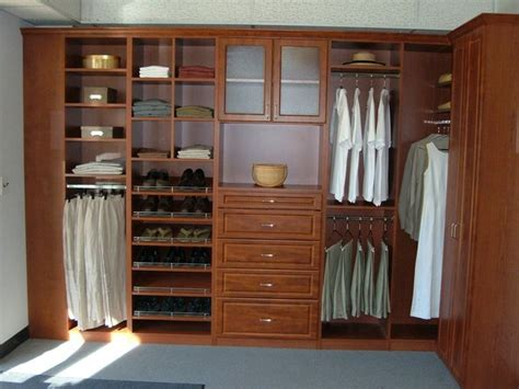 Custom Master Bedroom Closets by Custom Master Bedroom Closets Traditional Closet