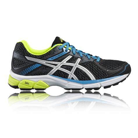 shoe finder asics gel innovate 7 running shoe 47 sportsshoes